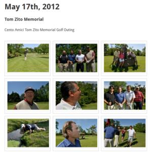 May 17th, 2012