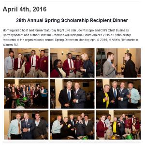 April 4th, 2016