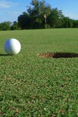 golfoutings1