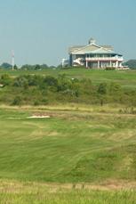 golfoutings2