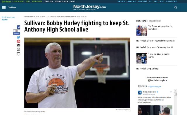 bobby-hurley