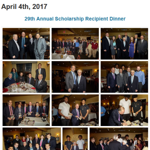 April 4th, 2017