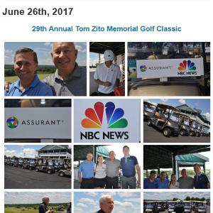 June 26th, 2017